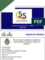 04. treinamento auditores 5s-3 fase