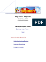 blogbiz.pdf