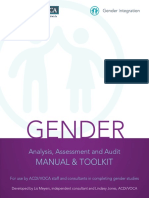 ACDI-VOCA-Gender-Analysis-Manual.pdf