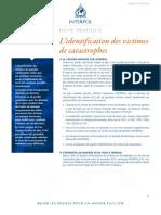 FS-02_2018-03_FR_DVI.pdf