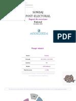 1608568072477_Raport - National - Decembrie 2020-Politic