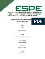 230349761-Preparatorio-3-1