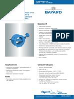 CL à papillon  B630.pdf