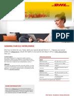 internationale_tarieven_consument_en