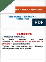 DOC-20190628-WA0000.pdf