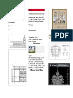 biuldings.pdf