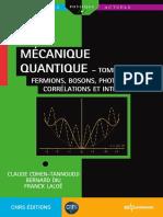 E__TEX_Bouquin-tome-III_Tome-II - Inconnu(e).pdf