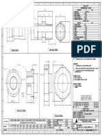 FITTING FLX069 R1.pdf