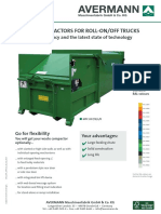 Portables-Roll-on-Roll-off-2016