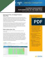 Calendar_Management_MAR2011.pdf