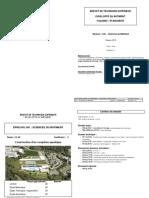 6797-marseille-15ebe4sb1-08-01-15.pdf