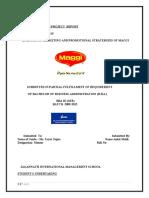 45053117-Analysis-of-Marketing-and-Promotional-Strategies-of-Meggi-1