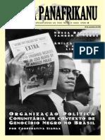 Yanda Pan-Afrikanu - Ano I - Nº 4.pdf