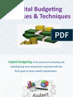 Capital Budgeting_NN