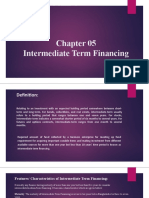 Chapter 05-intermedite financing_nn