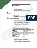 Microsoft Word - Case Study Guide 2 - Delta Ledgers