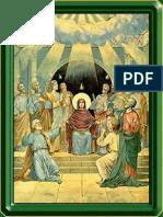 Pravoslavnij Katehizis
