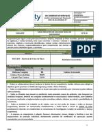 ORDEM DE SERVIÇO - Vigilante.doc