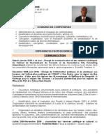 CV DAGO.pdf