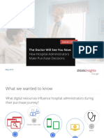 how-hospital-administrators-make-purchase-decisions_research-studies
