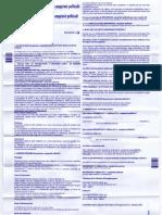 Notice_rovamycine_1_500_000ui_comp.pelli._b_16.pdf
