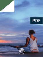 bies36-vida-mundana-prática-transcendental