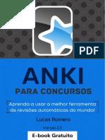 E-book-Anki-Para-Concursos-2.0