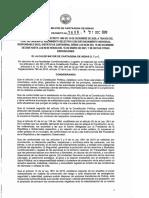 Decreto 1608 del 21 de Diciembre de 2020