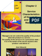 2. Service Characteristics of Hospitality and Tourism Marketing.ppt