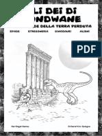 Gods of Gondwane.pdf