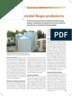 27153-27420-de-pub.pdf
