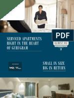 Element One_E Brochure Geetanjali (1).pdf