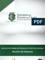 Modelo de A. do Projetos- 2º ANO (1).ppt