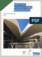 NT-transmettre-l-architecture-contemporaine-12745-12019.pdf