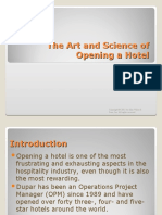 tailieuxanh_1_3_dupar_the_art_and_science_of_opening_a_hotel_4723