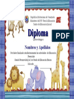 Diploma Zoo 2 [UtilPractico.com] (1).ppt