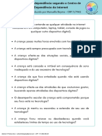 Questionário Sinais de dependência 1.pdf