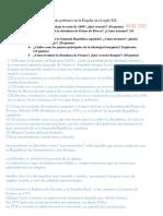 Posibles preguntas para el examen Unidad 4.pdf