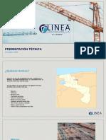 Linea Constructiva_presentación 2020.pptx