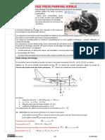 dm21_ci5_loc_frein_airbus_cor