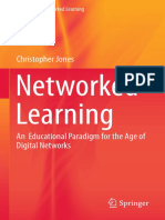 Networked Learning in the Digital Age.pdf