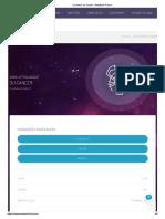 Caractère du Cancer - WeMystic France.pdf