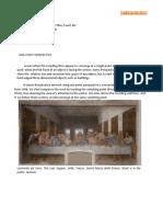MODULE- COLLEGE ART AND APPRECIATION.pdf