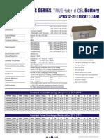 Battery Datasheet - LPGS12-200.pdf