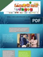 codul dentologic sorin Burcovschi.pptx