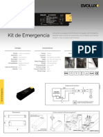 EVOLUX+-+KIT+DE+EMERGENCIA.pdf