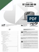 Portao Taschibra.pdf