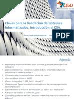 webinar CSV_CSA_201209