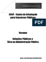 15837206-Apostila-Relacoes-Publicas-e-Etica-no-Servico-Publico-COCP-Luiz-Henrique-Sardella-Stutz (1)