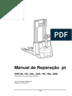 258946-440_SWE100-200-reparos